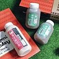 IG_pinky2823-台灣好茶系列-檸檬奇亞籽+英式鮮奶茶-01.jpeg