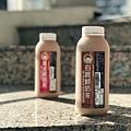 IG-cokexing-台灣好茶-伯爵鮮奶茶+英式鮮奶茶-01.jpeg