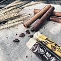 IG_cokexing-黑麥雜糧捲禮盒伴手禮(咖啡口味-巧克力口味)-01.jpeg