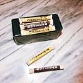 IG_haneat_0805-黑麥雜糧捲禮盒伴手禮(咖啡口味-巧克力口味)-01.jpeg