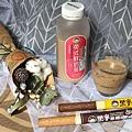 IG_foodie_nini-黑麥雜糧捲禮盒伴手禮(咖啡口味-巧克力口味)+馬可先生台灣好茶系列-檸檬奇亞籽+英式鮮奶茶-02.jpg