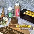 IG_foodie_nini-黑麥雜糧捲禮盒伴手禮(咖啡口味-巧克力口味)+馬可先生台灣好茶系列-檸檬奇亞籽+英式鮮奶茶-03.jpg
