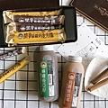 IG_kaohsiung_foodie_emilie-黑麥雜糧捲禮盒伴手禮(咖啡口味-巧克力口味)+馬可先生台灣好茶系列-檸檬奇亞籽+伯爵鮮奶茶-01.jpg