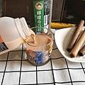 IG_kaohsiung_foodie_emilie-黑麥雜糧捲禮盒伴手禮(咖啡口味-巧克力口味)+馬可先生台灣好茶系列-檸檬奇亞籽+伯爵鮮奶茶-04.jpg