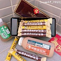 IG_myself_0912-黑麥雜糧捲禮盒伴手禮(咖啡口味-巧克力口味)+馬可先生台灣好茶系列-檸檬奇亞籽+伯爵鮮奶茶-01.jpg