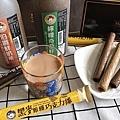 IG_kaohsiung_foodie_emilie-黑麥雜糧捲禮盒伴手禮(咖啡口味-巧克力口味)+馬可先生台灣好茶系列-檸檬奇亞籽+伯爵鮮奶茶-02.jpg