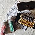 IG_misspast30-黑麥雜糧捲禮盒伴手禮(咖啡口味-巧克力口味)+馬可先生台灣好茶系列-檸檬奇亞籽+伯爵鮮奶茶-01.jpg