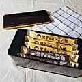 IG_misspast30-黑麥雜糧捲禮盒伴手禮(咖啡口味-巧克力口味)-01.jpg