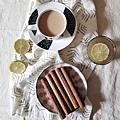 IG_misspast30-黑麥雜糧捲禮盒伴手禮(咖啡口味-巧克力口味)+馬可先生台灣好茶系列-檸檬奇亞籽+伯爵鮮奶茶-02.jpg