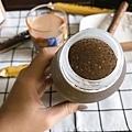 IG_kaohsiung_foodie_emilie-馬可先生台灣好茶系列-檸檬奇亞籽-01.jpg