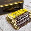IG_piggypenny-黑麥雜糧捲禮盒伴手禮(咖啡口味-巧克力口味)-01.jpg
