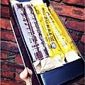 IG_wu_big_big-黑麥雜糧捲禮盒伴手禮(咖啡口味-巧克力口味)-01.jpg