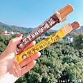 IG_myself_0912-黑麥雜糧捲禮盒伴手禮(咖啡口味-巧克力口味-02.jpg