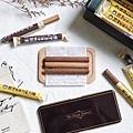 IG_pinky2823-黑麥雜糧捲禮盒伴手禮(咖啡口味-巧克力口味)-01.jpg