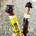 IG_wu_big_big-黑麥雜糧捲禮盒伴手禮(咖啡口味-巧克力口味)沾巧克力醬-01.jpg