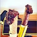 IG_wu_big_big-黑麥雜糧捲禮盒伴手禮(咖啡口味-巧克力口味)沾巧克力醬-03.jpg
