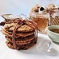 IG_coffee_food-雜糧手工燕麥餅乾禮盒伴手禮+馬可先生頂級茗茶系列-紫錐菊茶+白鶴靈芝茶-04.jpeg