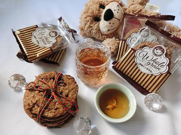 IG_coffee_food-雜糧手工燕麥餅乾禮盒伴手禮+馬可先生頂級茗茶系列-紫錐菊茶+白鶴靈芝茶-05.jpeg