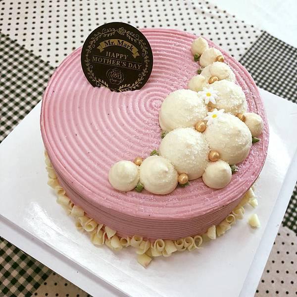 180329_2018馬可先生母親節蛋糕-心馨相印-03.jpg