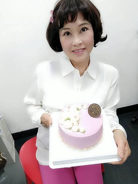 2018馬可先生母親節蛋糕(6吋)-心馨相印-王總推薦-02.jpg
