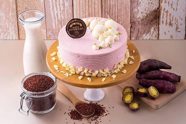 180329_2018馬可先生母親節蛋糕-心馨相印-01.jpg