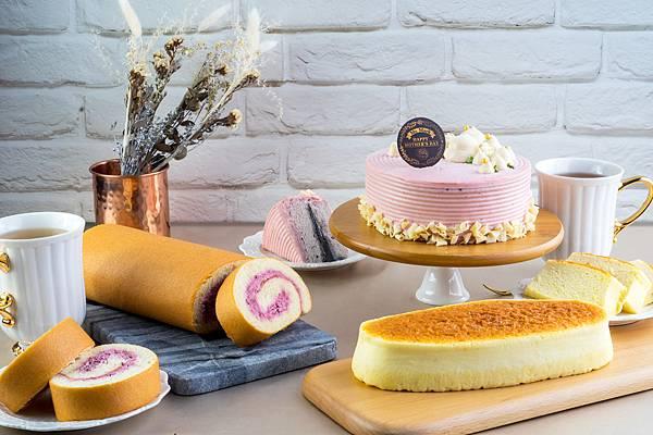 帕瑪森玫瑰天使蛋糕捲-01.jpg