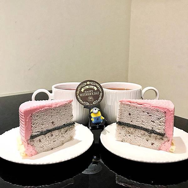 IG_gulovefood-馬可先生2018母親節蛋糕-馨心相印-04.jpg
