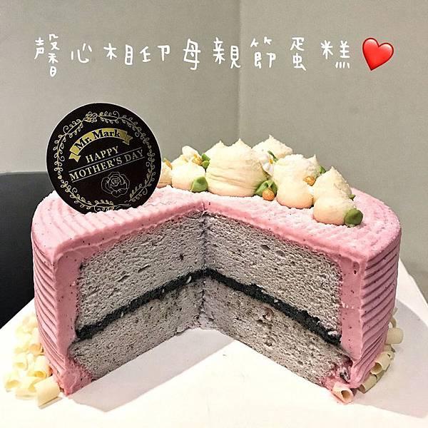 IG_gulovefood-馬可先生2018母親節蛋糕-馨心相印-01.jpg