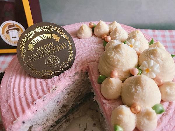 IG_kaohsiung_foodie_emilie-馬可先生2018母親節蛋糕-馨心相印-01.jpg