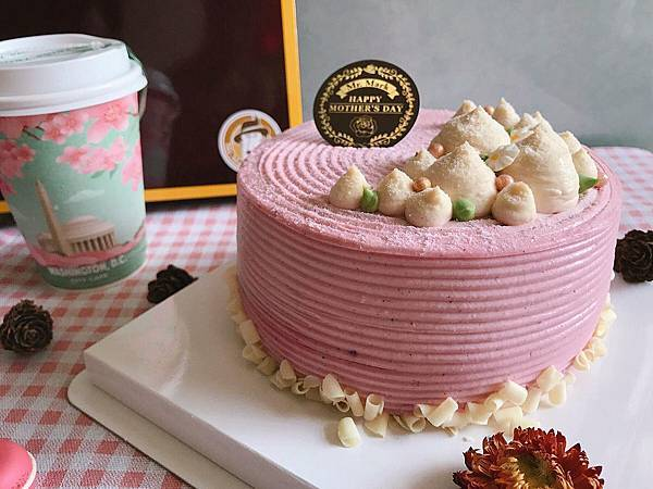 IG_kaohsiung_foodie_emilie-馬可先生2018母親節蛋糕-馨心相印-05.jpg
