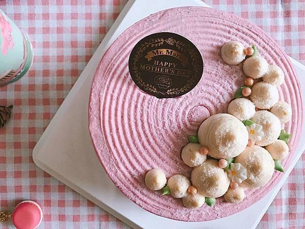 IG_kaohsiung_foodie_emilie-馬可先生2018母親節蛋糕-馨心相印-06.jpg
