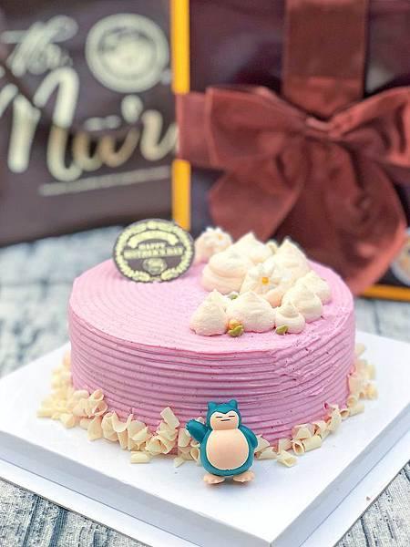 IG_yian3737-馬可先生2018母親節蛋糕-馨心相印-01.jpg
