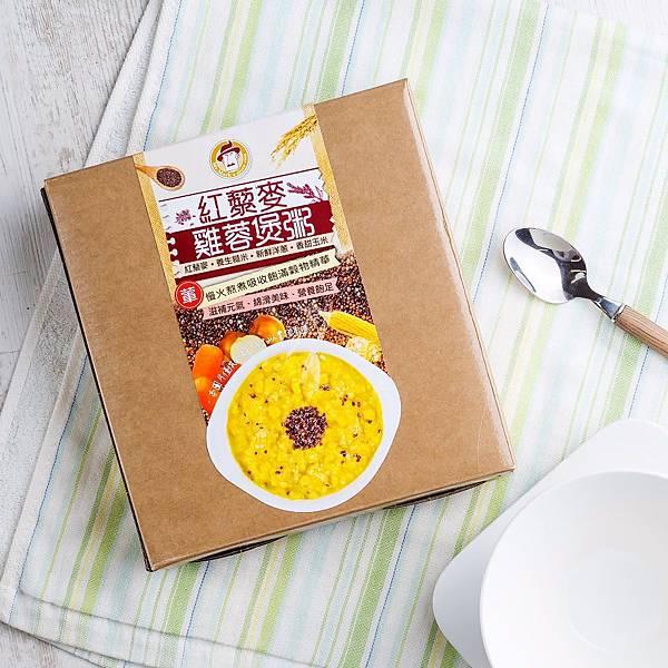 2018-5月VIP會員優惠快訊-紅藜麥雞蓉褒粥.jpg