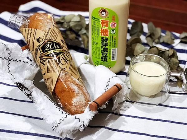 IG-sienchih-馬可先生夏日午茶組-田園番茄優格雜糧麵包+有機發芽濃豆漿-01 (3).jpeg