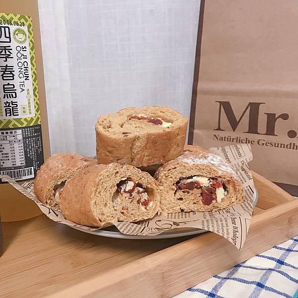 IG-zooooey_田園番茄優格雜糧麵包+台灣好茶-01.jpg