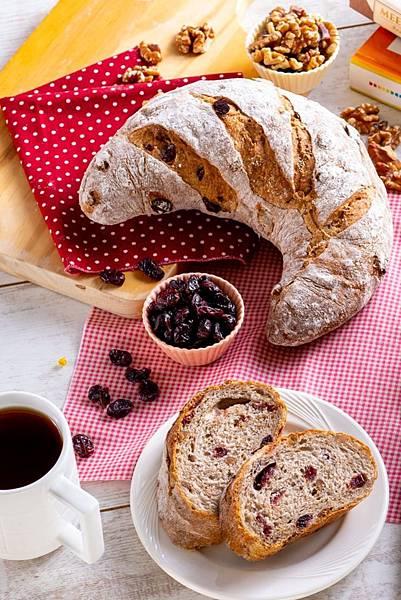 2018-11月主打蔓越莓麵包-帕瑪森蛋糕捲-馬可先生德國月暨二十周年慶-產品圖片 (4).jpg