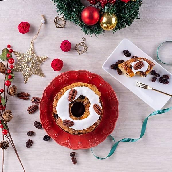 201812-馬可先生聖誕節限定發售商品-檸佐輪節慶蛋糕.jpg