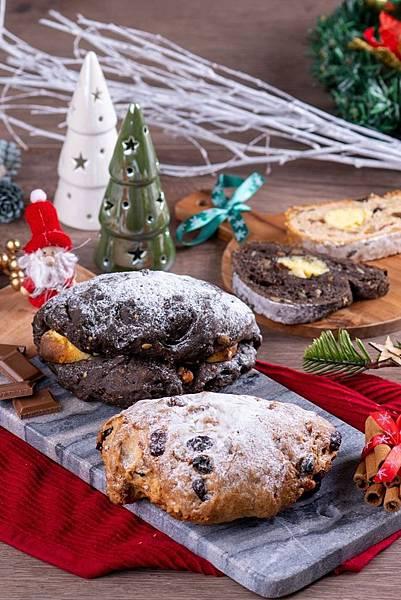 201812-馬可先生聖誕節限定發售商品-Stollen聖誕麵包 (1).jpg