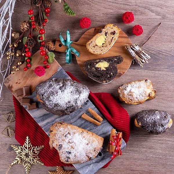 201812-馬可先生聖誕節限定發售商品-Stollen-02.jpg