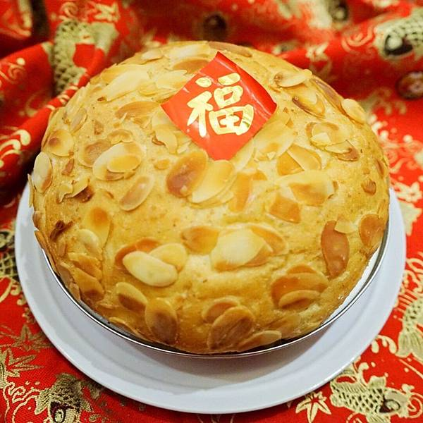 IG-gulovefood_馬可先生2019農曆新年春節限定商品-大吉大利雜糧麵包-開箱產品圖 (2).jpg