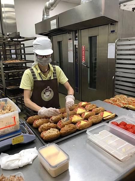 【馬可先生 營養師的健康餐盤】馬可先生義式堡~夏日輕食推薦 (13).jpg