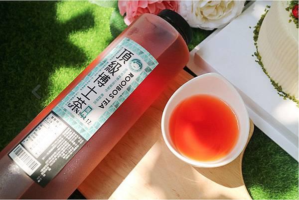 Blog-幸福菓子-馬可-頂級博士茶-開箱圖片.jpg