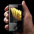 HTC_TouchDiamond1.jpg