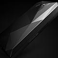 HTC_TouchDiamond2.jpg