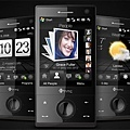 HTC_TouchDiamond3.jpg