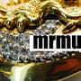 mrmu_logo.png