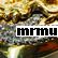 mrmu_logo_54x54.png