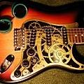etch_guitar.jpg