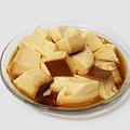 「北歐先生焦糖烤布丁」DIY「紅茶布丁」-4