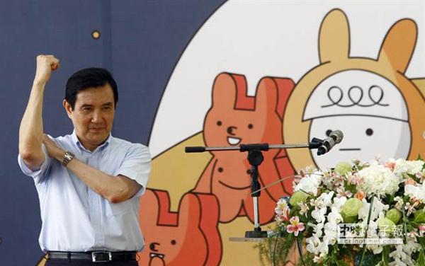 「衛生福利部」7/30(三)在臺北花博園區舉辦「溫柔手作 圓月同享」